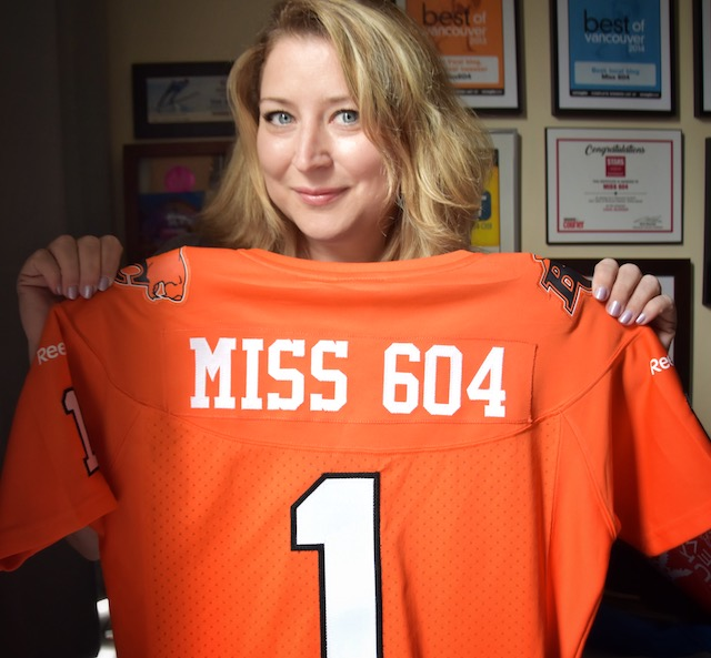bc lions miss604