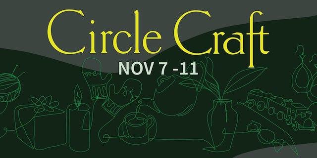 CircleCraft2019