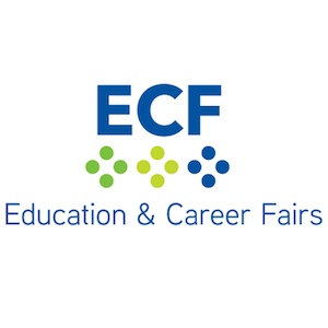 Education and Career Fairs