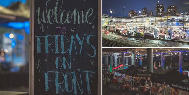 FridaysonFront_Holiday