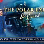 Polar Express in Concert