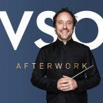 VSO Afterwork