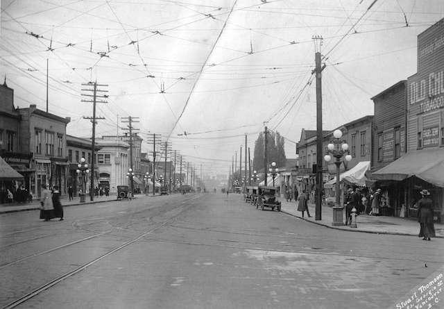 1920-MainBroadwayVancouver