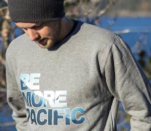 BeMorePacific_Shirt
