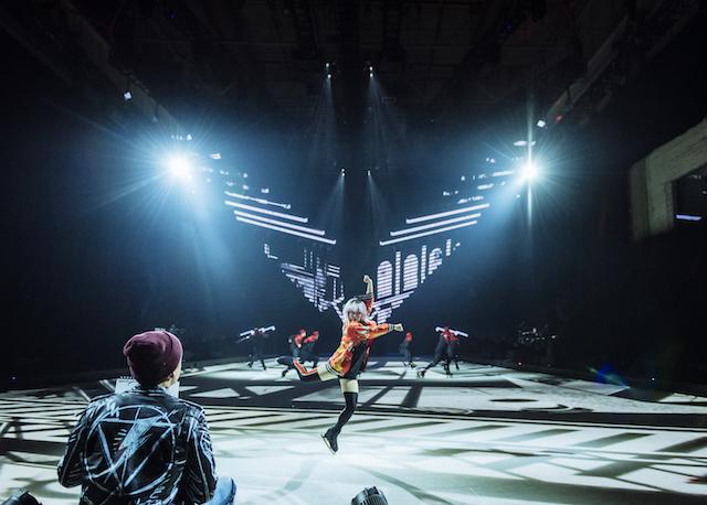 Cirque_Axel