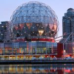 Science World Gift Guide