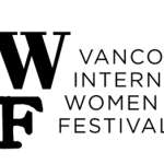 Vancouver International Women in Film Festival
