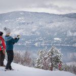 Vernon-Winter-Activity-Predator-Ridge