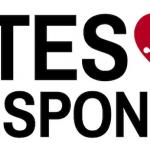 DTES Response