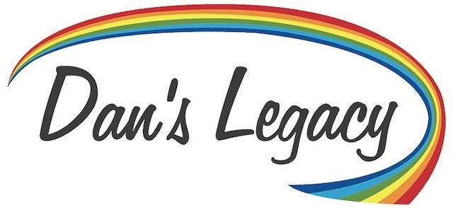 Dan's Legacy Logo