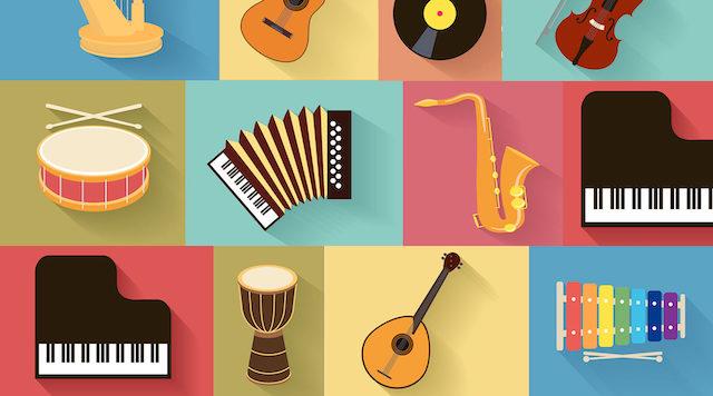 VSO School of Music