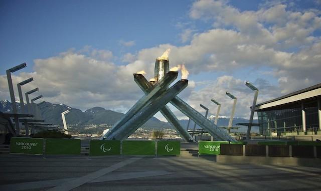 Van2010-Paralympics-Flame-JohnBollwitt
