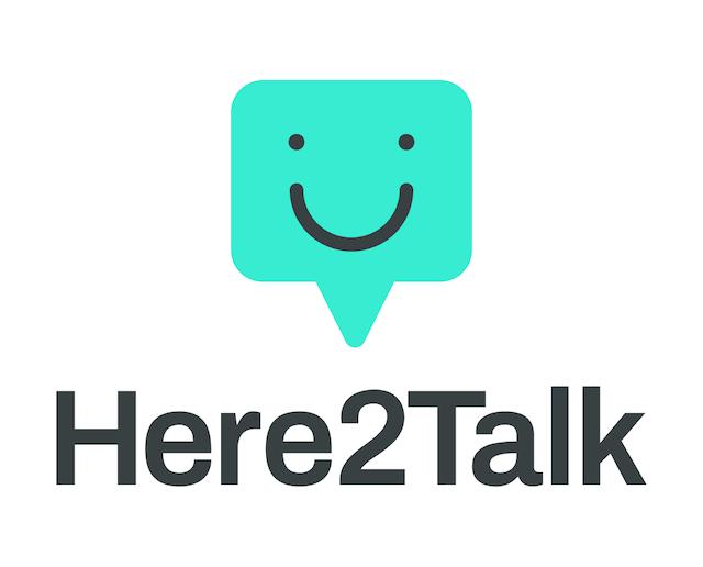 Here2Talk