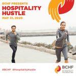 Hospitality Hustle