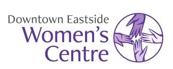 Downtown Eastside Women's Centre