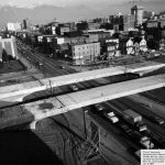 1971 Viaducts through Strathcona. Archives# CVA 216-1.23