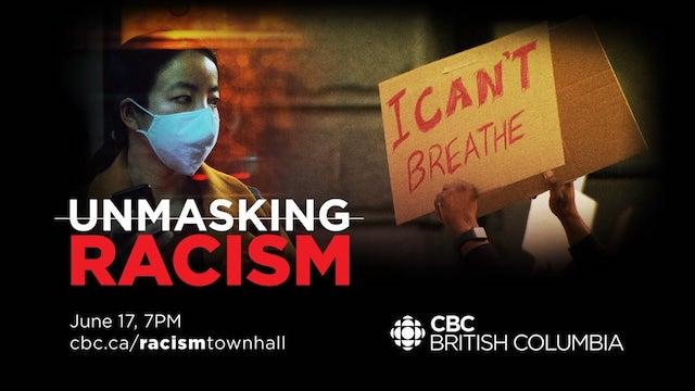 CBC Racism Town Hall