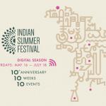 Indian Summer Festival 2020