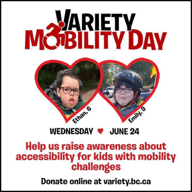 Variety Mobility Day 2020 - Full Size