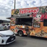 Braid StrEAT Food Truck Experience