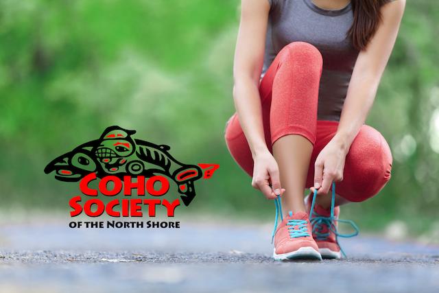 Coho Challenge Virtual Run