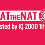 Vancouver Canadians Trivia Night at the Nat