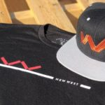 Wow Westminster Hat Shirt
