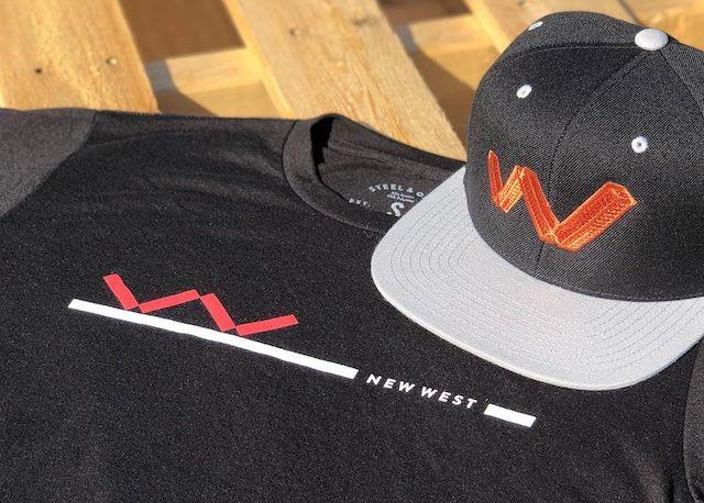 Wow Westminster Hat Shirt