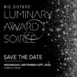 luminary soiree