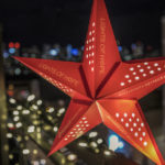 Lights of Hope - Hope at Home Star