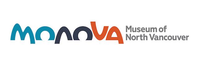 MONOVA - New Logo