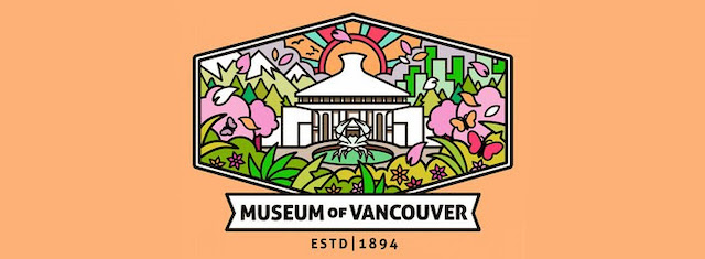 museum of vancouver stylized art