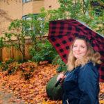 Cheeky Umbrellas Miss604 2