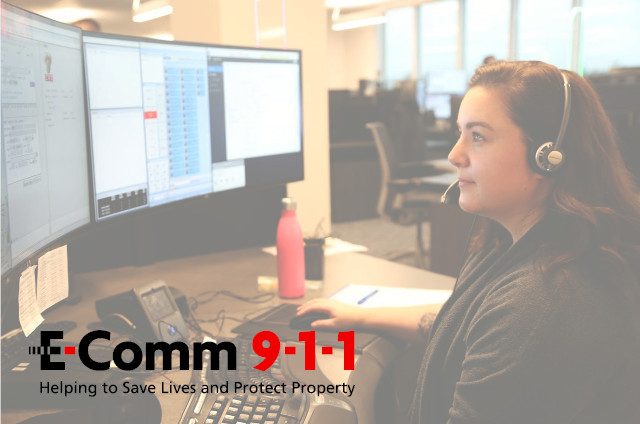 Top 10 List of Calls That Don't Belong on 9-1-1