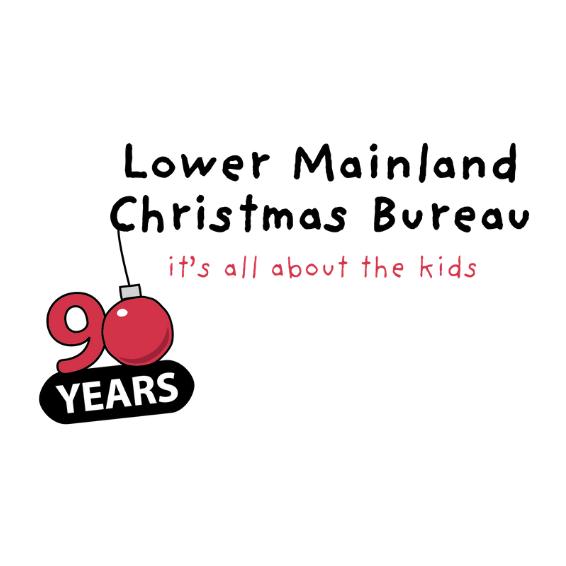 Lower Mainland Christmas Burea