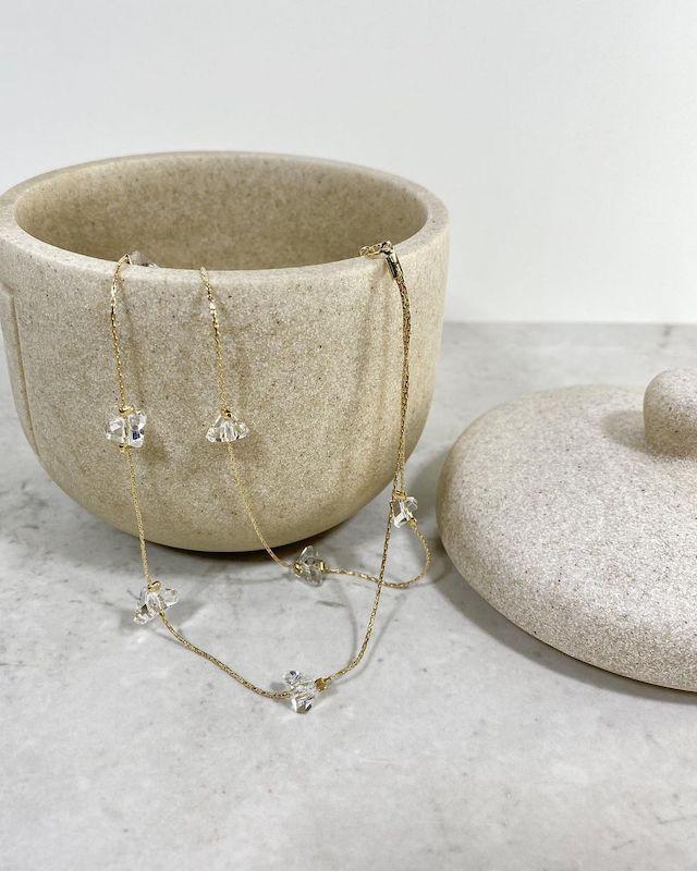 Benatra Jewelry coquitlam