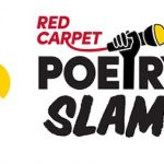 Red Carpet Poetry Slam - Canada Scores