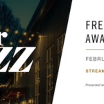 Granville Island Winter Jazz 2021