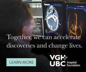 VGH UBC
