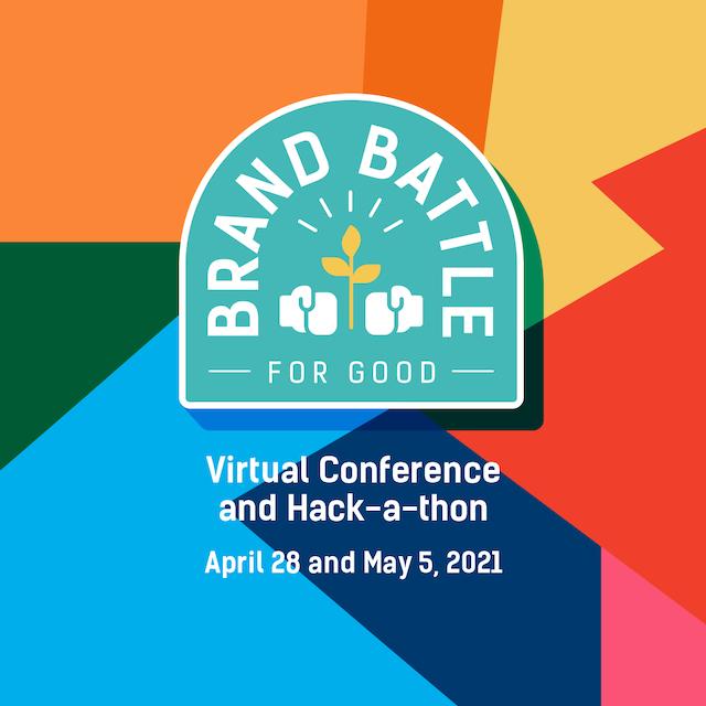 Brand Battle for Good 2021