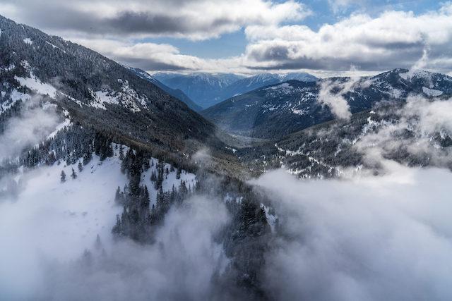 BVMR_Alpine-Village-Site-with-Ski-Terrain_SXR07527_BHA-scaled