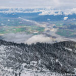 Bridal-Veil-Mountain-Resort-View-of-Valley
