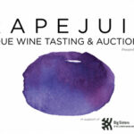 GrapeJuice Wine Auction 2021