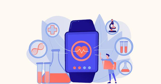 Virtual Health Check VGH UBC