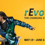 rEvolver Festival 2021