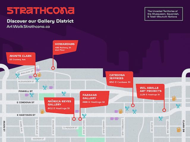 ArtWalkStrathcona_Map_Digital