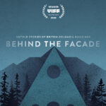 Behind the Facade Short Films