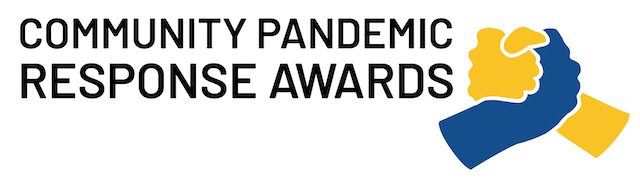 Nominations Open for Community Pandemic Response Awards
