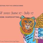Indian Summer Festival 2021