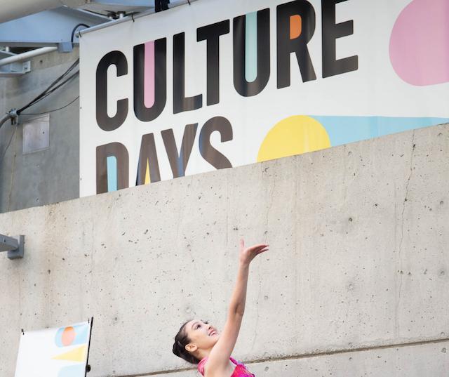 Lorita Leung Dance Company by Mary Matheson Photography